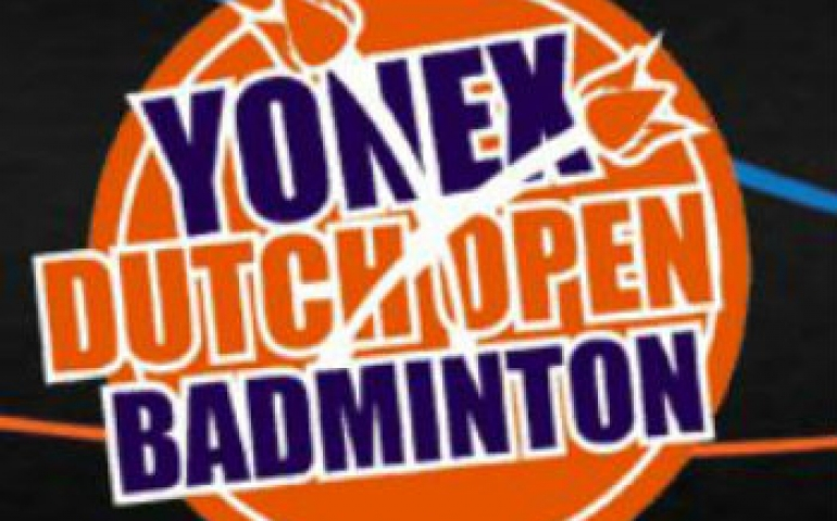 Dutch Open